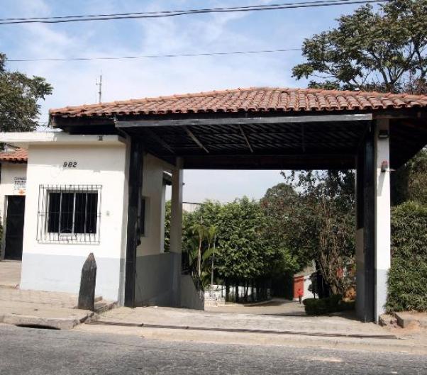 SECURITÁRIOS DE SÃO PAULO