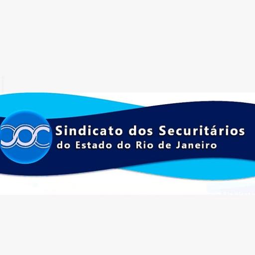 SECURITÁRIOS DO RIO DE JANEIRO