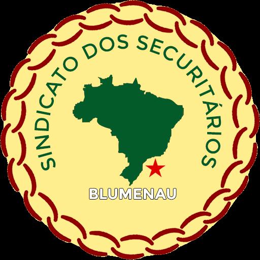 SECURITÁRIOS DE BLUMENAU