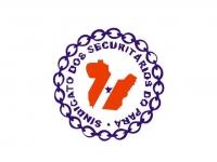 SECURITÁRIOS DO PARÁ