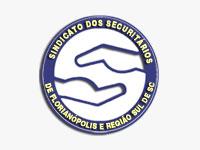 SECURITÁRIOS DE FLORIANÓPOLIS