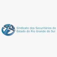 SECURITÁRIOS DO RIO GRANDE DO SUL
