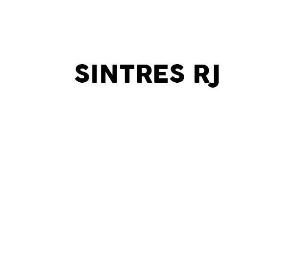 SINDICATO DOS TRABALHADORES EM EMPRESAS DE RESSEGUROS DO ESTADO DO RIO DE JANEIRO