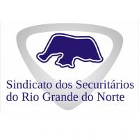 SECURITÁRIOS DO RIO GRANDE DO NORTE